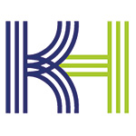 Kevin Hancock Ltd temperature controlled food storage services logo