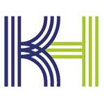 Kevin Hancock Ltd temperature controlled food storage services logo