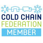 Member CCF