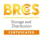 british-retail-consortium-global-standards-storage-distribution-centre-certificated-newark