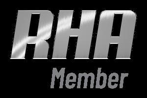Road-Haulage-Association-Member-Newark